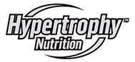 Hypertrophy Nutrition