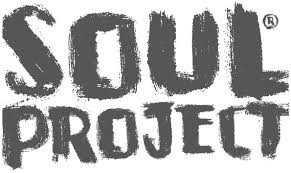 Soul Project Labs