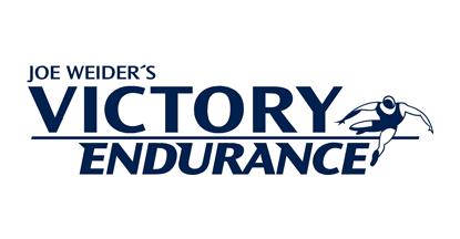 Victory Endurance