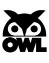 Manufacturer - OWLWEAR