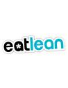 Manufacturer - EatLean